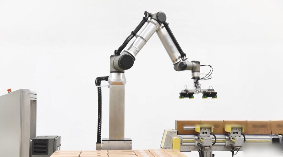 I-principali-vantaggi-della-robotica-collaborativa