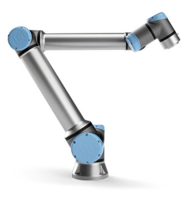 UR10e-Universal-Robots