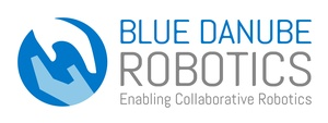 Blue_Danube_Robotics_lo1_300