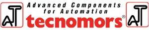 Effecto-Group_Tecnomors-Logo