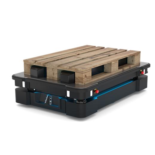 MiR-EU-Pallet-Lift-todrobot