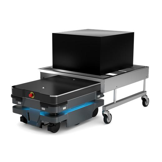 MiR-Shelf-Carrier-todrobot
