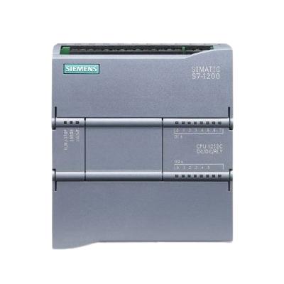 Sistemi-di-interconnessione-PLC