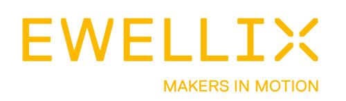 ewellix-logo
