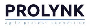 logo-Prolynk