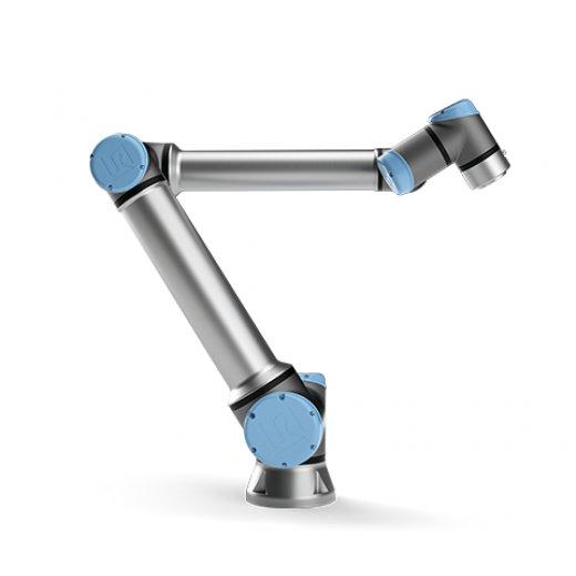 universal-robots-ur-10