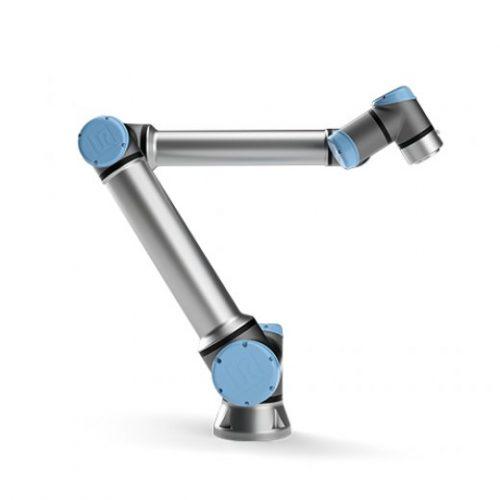 universal-robots-ur-10e